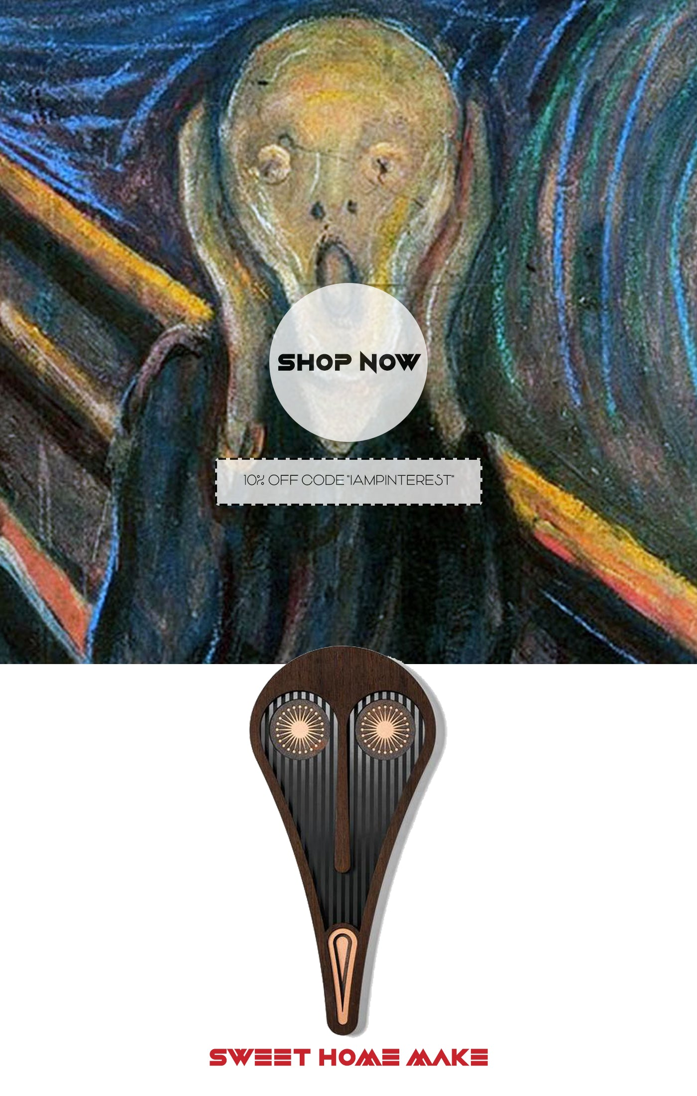 Edvard Munch The Scream with Picasso Paintings For Wall Art