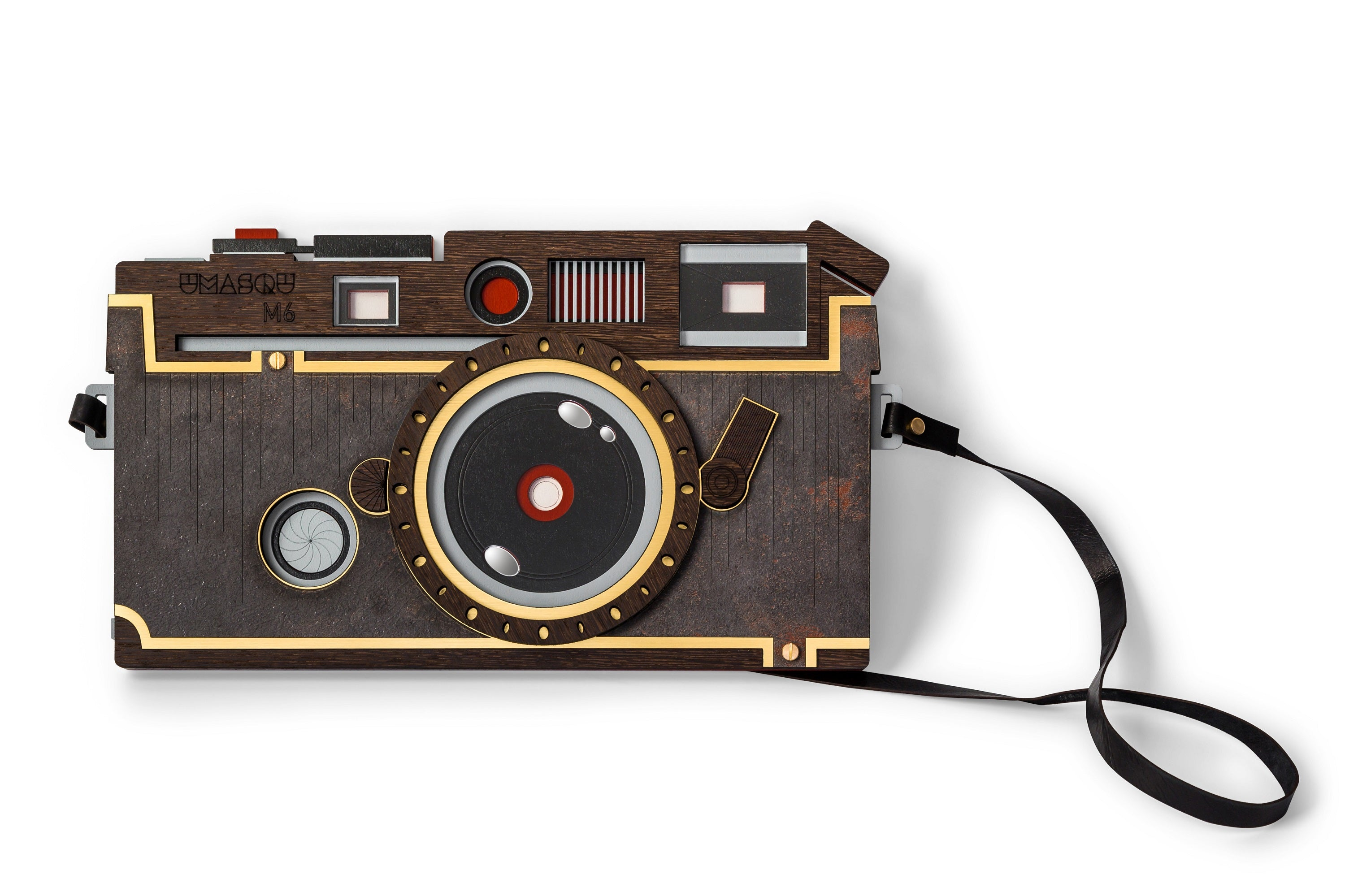 Gifts for Photographers