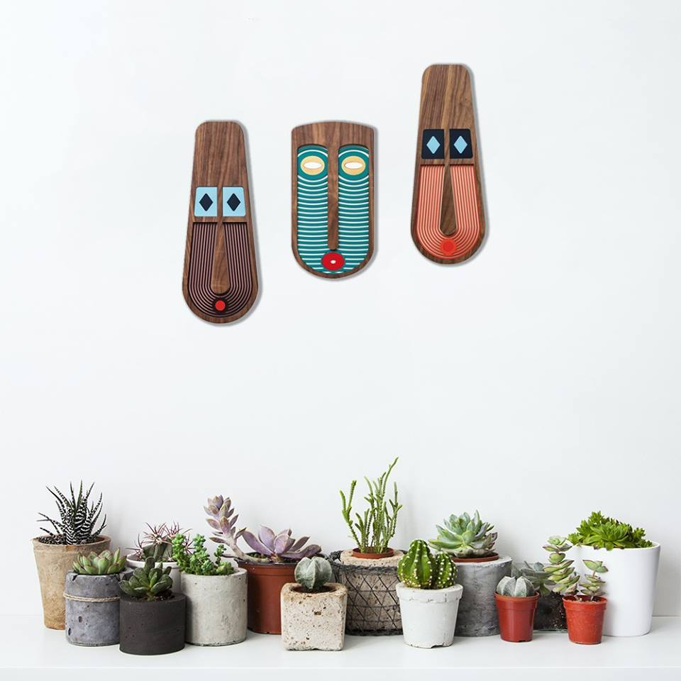 Kitchen Wall Decor and Wood Wall Decor