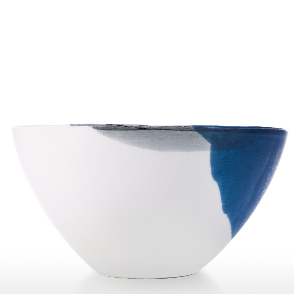 Soup Bowl with Ceramic Bowl