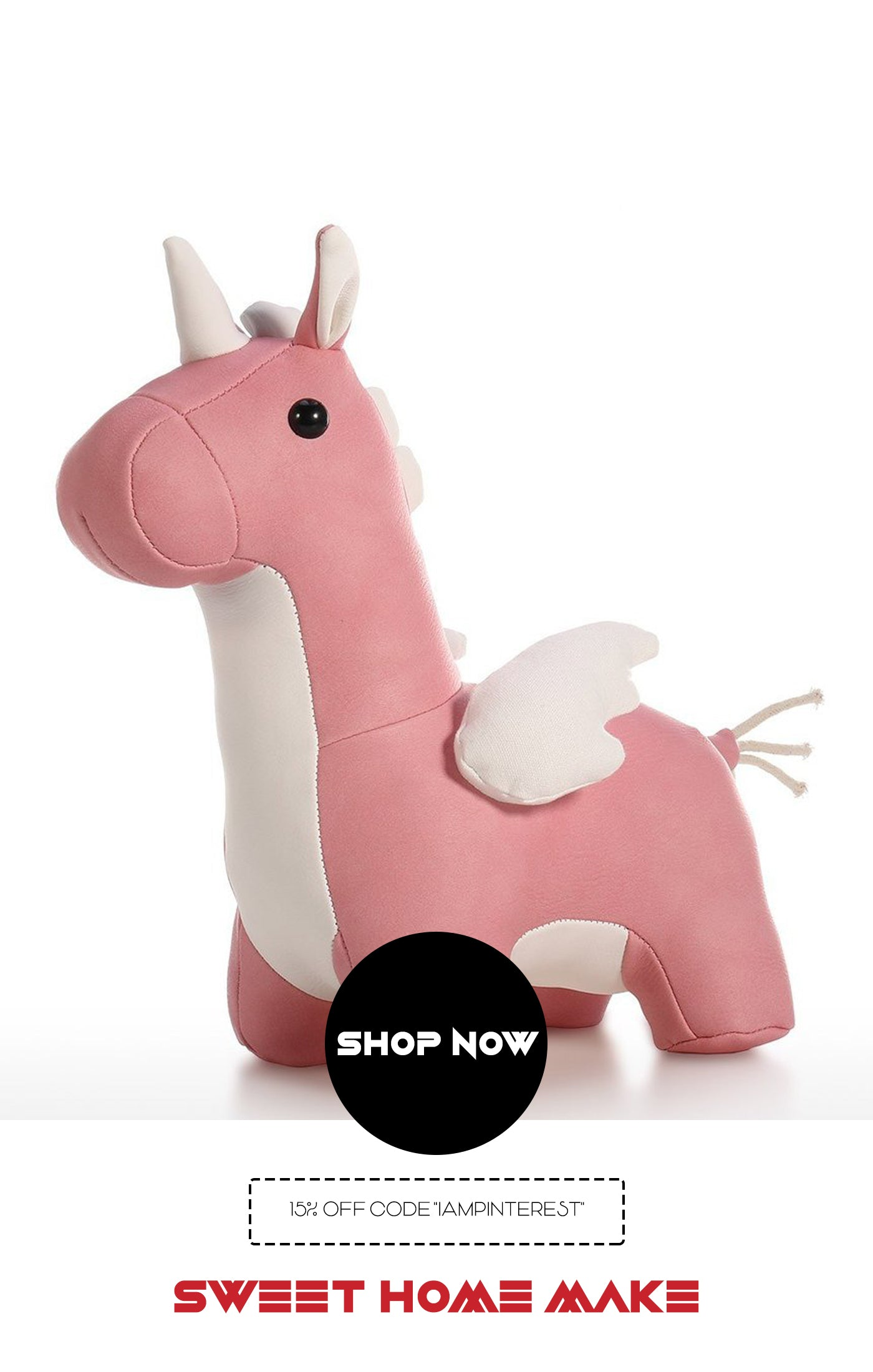 Unicorn Toys For Nursery and Kids as Online Store