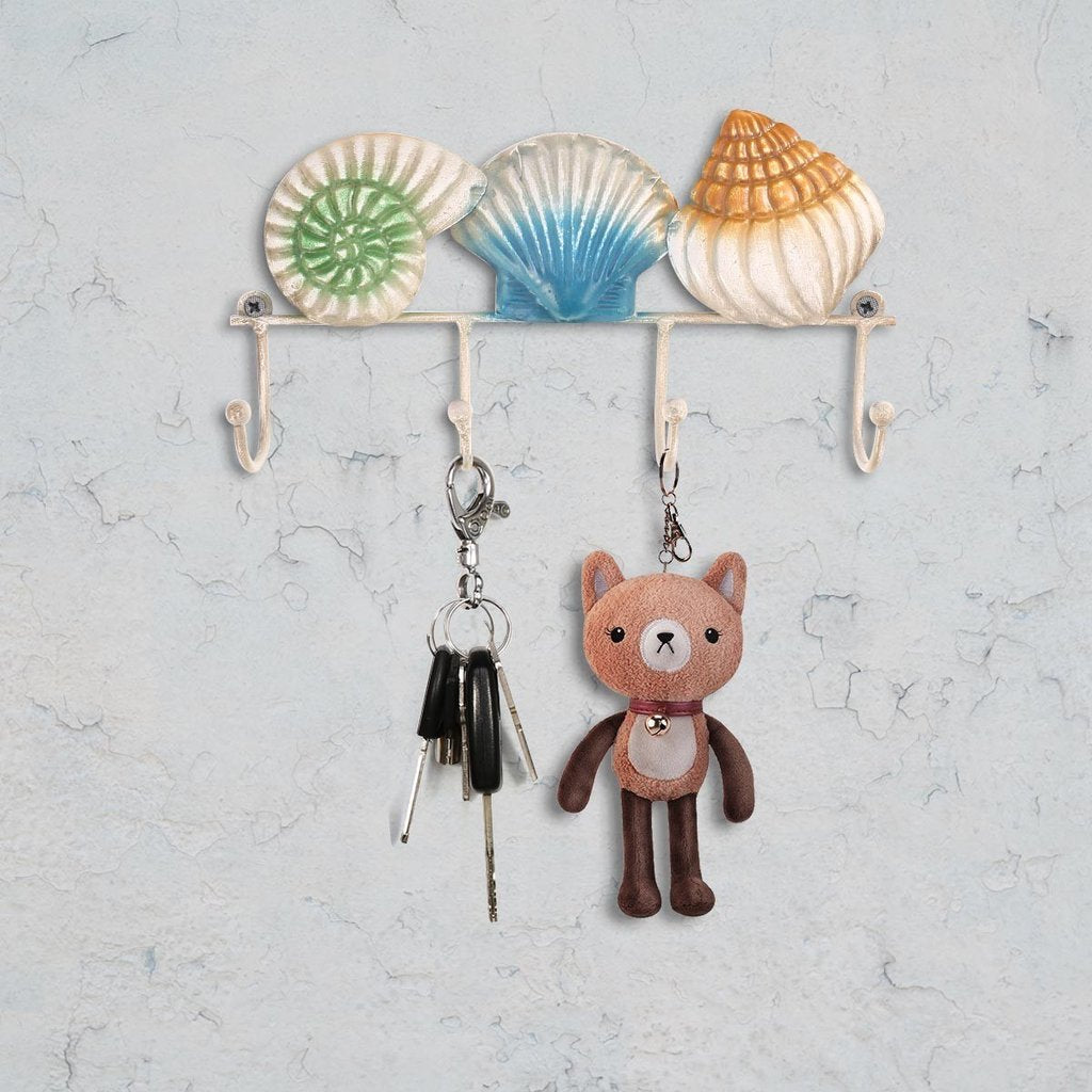 Wall Hooks and Decorative Wall Hooks with Kids Wall Hooks