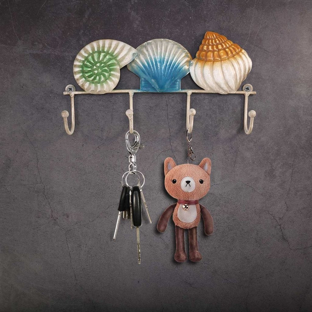 Wall Hooks and Metal Wall Hooks for Kids Wall Hooks
