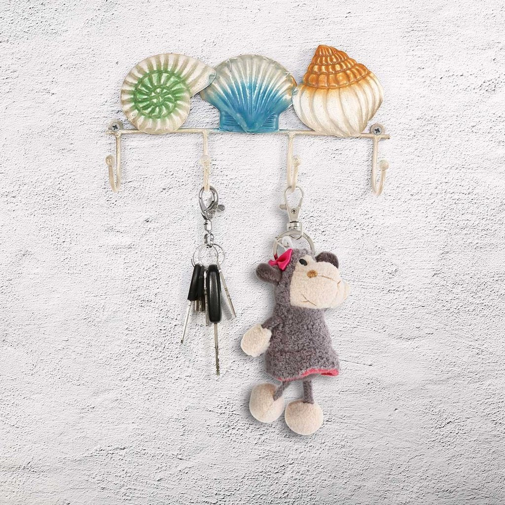 Wall Hooks with Decorative Wall Hooks or Kids Wall Hooks