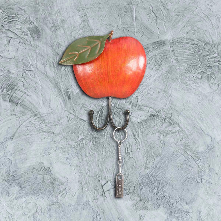 Apple Wall Art For Wall Hook