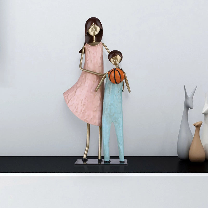 Family Figurines