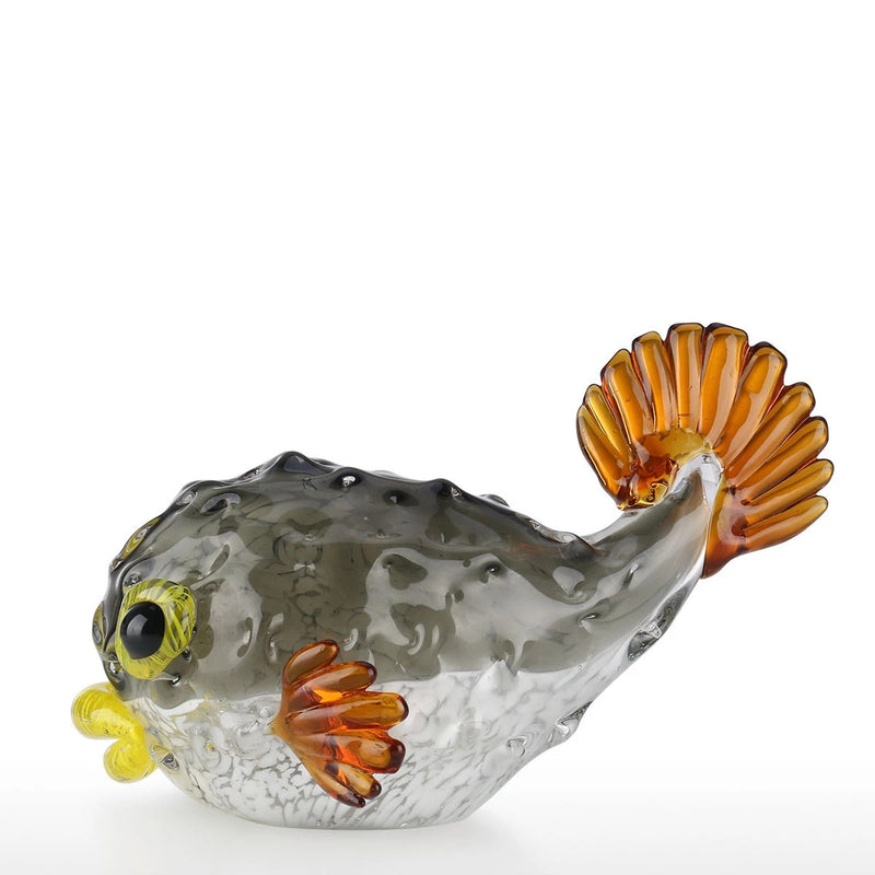 Fish Home Decor and Fishing Home Decor