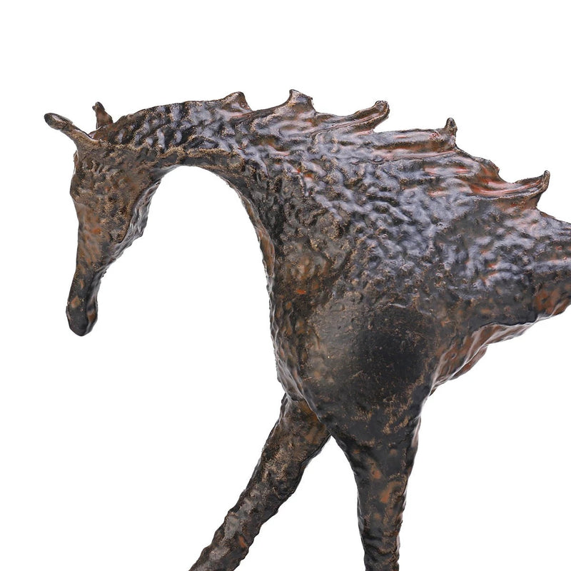 Horse Sculpture Home Decor and Gifts by Alberto Giacometti