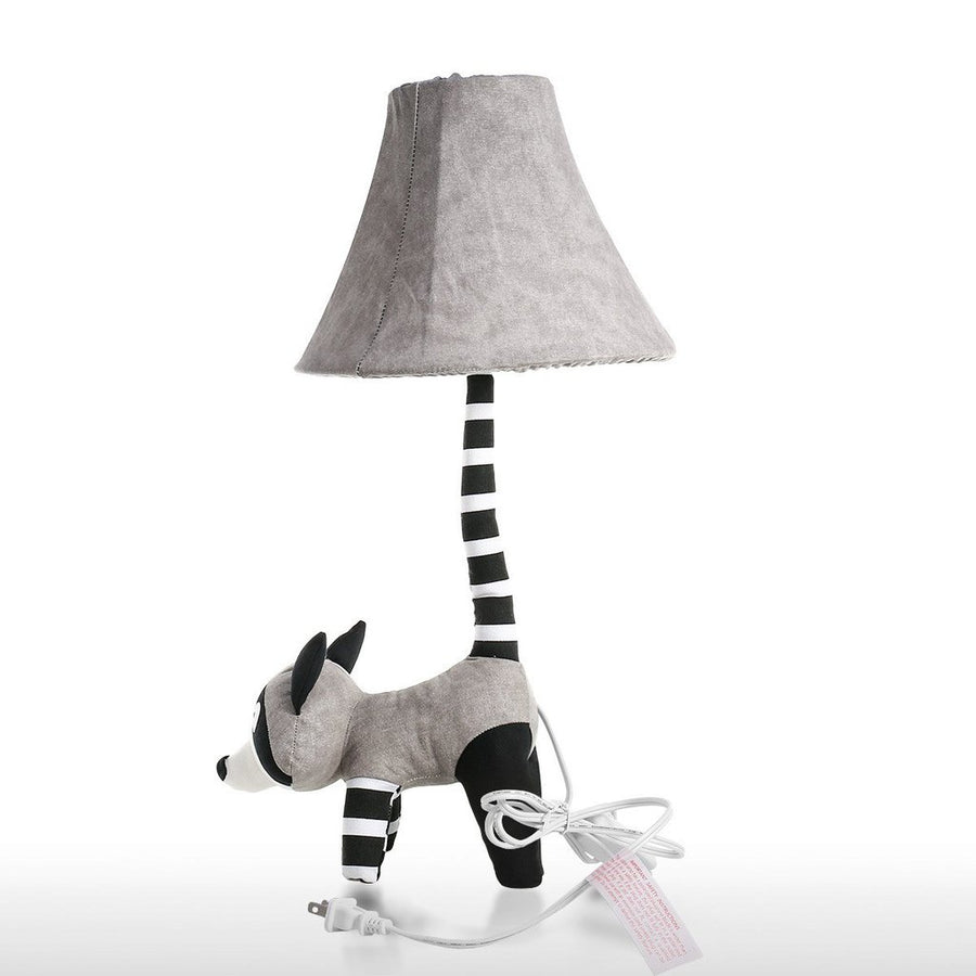 Nursery Lamp as Small Table Lamps