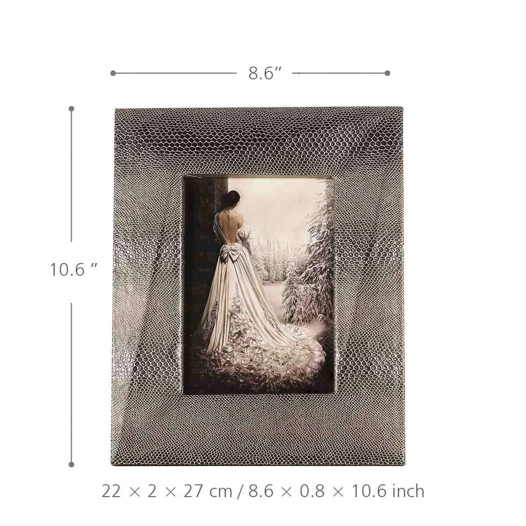 Photo Frame For Living Room and Bedroom Decor