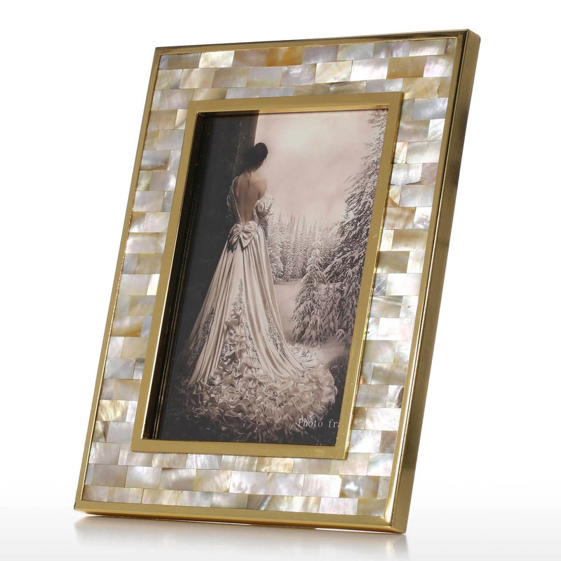 Photo Frame & Picture Frame
