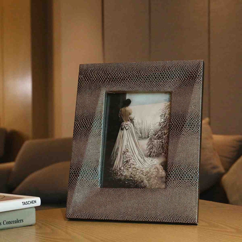Photo Frame or Picture Frames