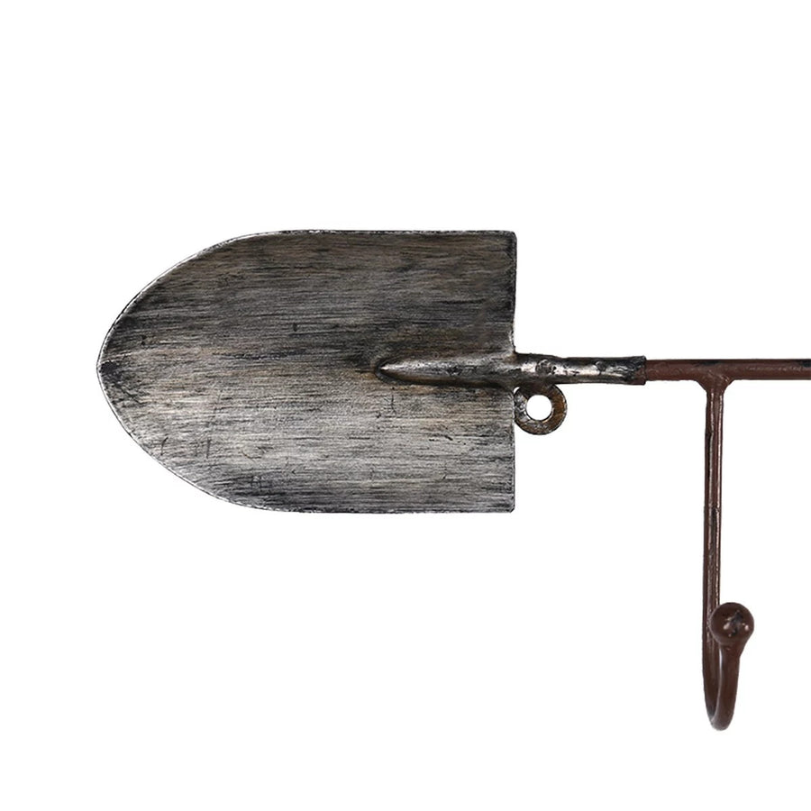 Rustic and Farmhouse Coat Rack by Wall Mounted