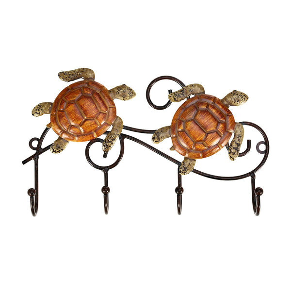 Turtle Wall Hook