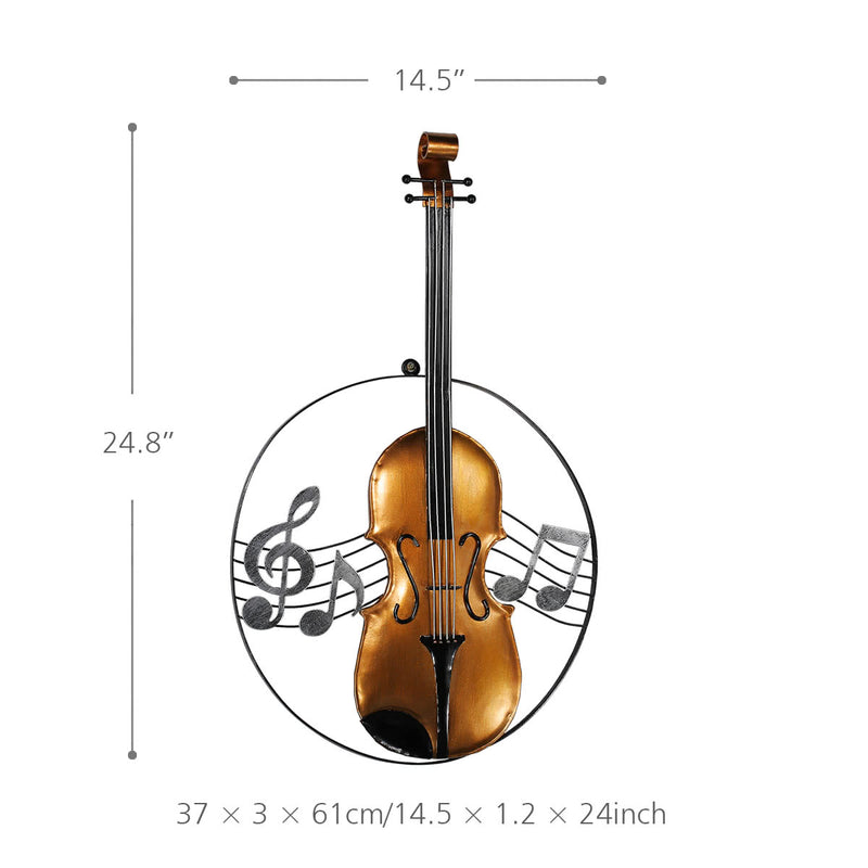 Violin Wall Art and Gifts for Violin Lovers