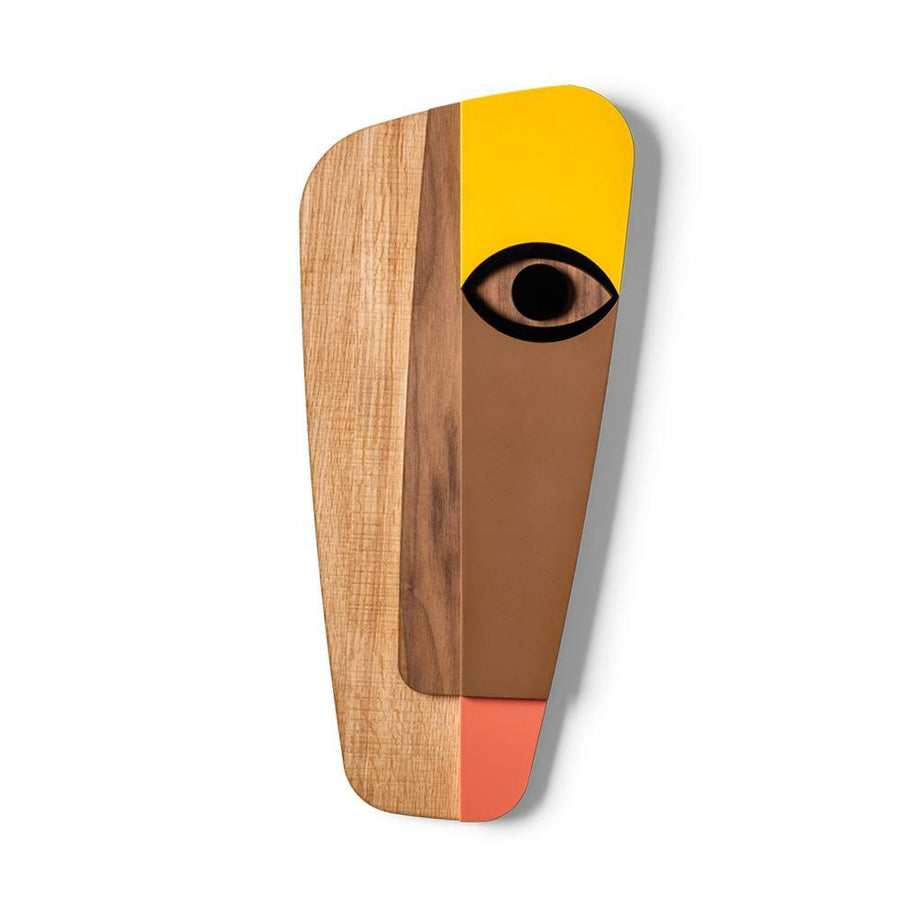Wood Wall Art Products with Modern, Abstract & Contemporary Design