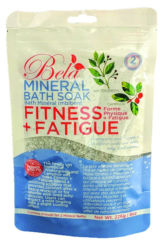 Ultimate Bela Bath & Beauty Gift Basket