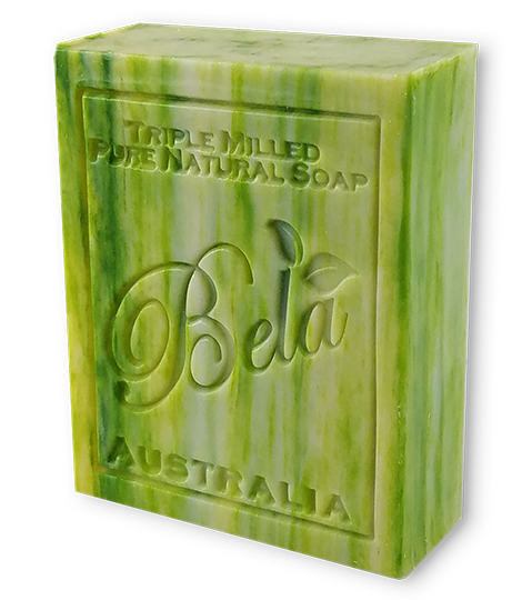 Bela Bath & Beauty Gift Basket