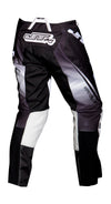 HYPERLITE CHECKER PANT - BKWT