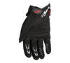 ENDURO GLOVE - BLACK