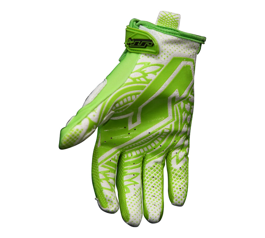 LITE SLASHER GLOVE - FGRN