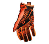 LITE SLASHER GLOVE - ORBK