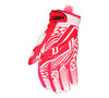 LITE SLASHER GLOVE - RED