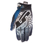 LITE TURBO GLOVE - BKWT