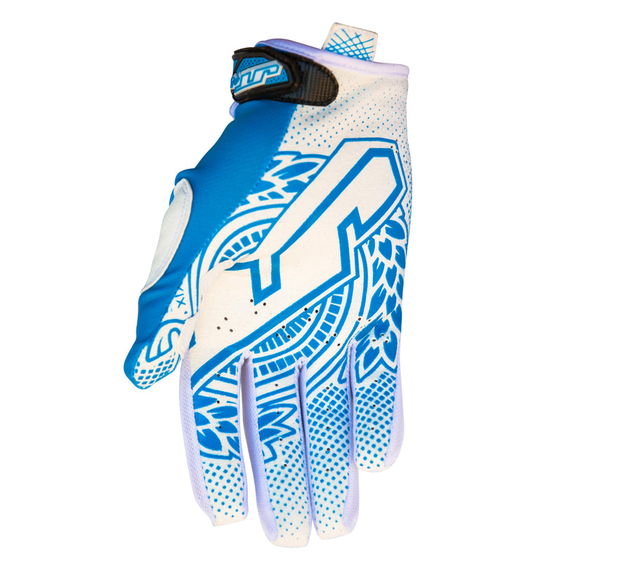 LITE TURBO GLOVE - CYWH