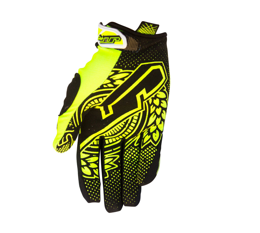 LITE TURBO GLOVE - NYBK