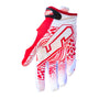 LITE TURBO GLOVE - REWH