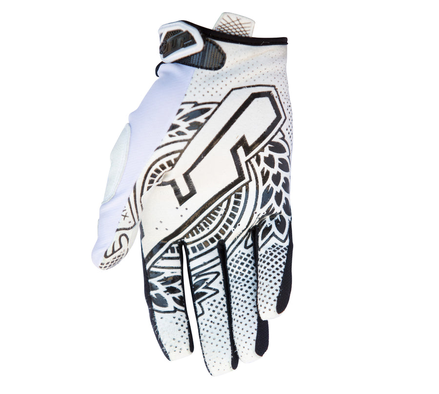 LITE TURBO GLOVE - WTBK