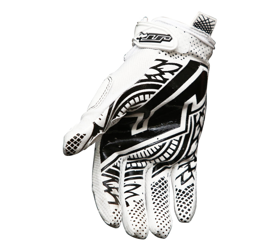 YOUTH LITE SLASHER GLOVE  - WTBK
