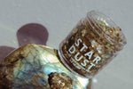 STAR DUST GLITTER POT Crystal Vision