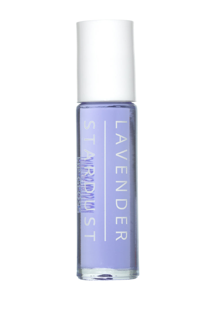 Grape - Rainbow Lip Gloss