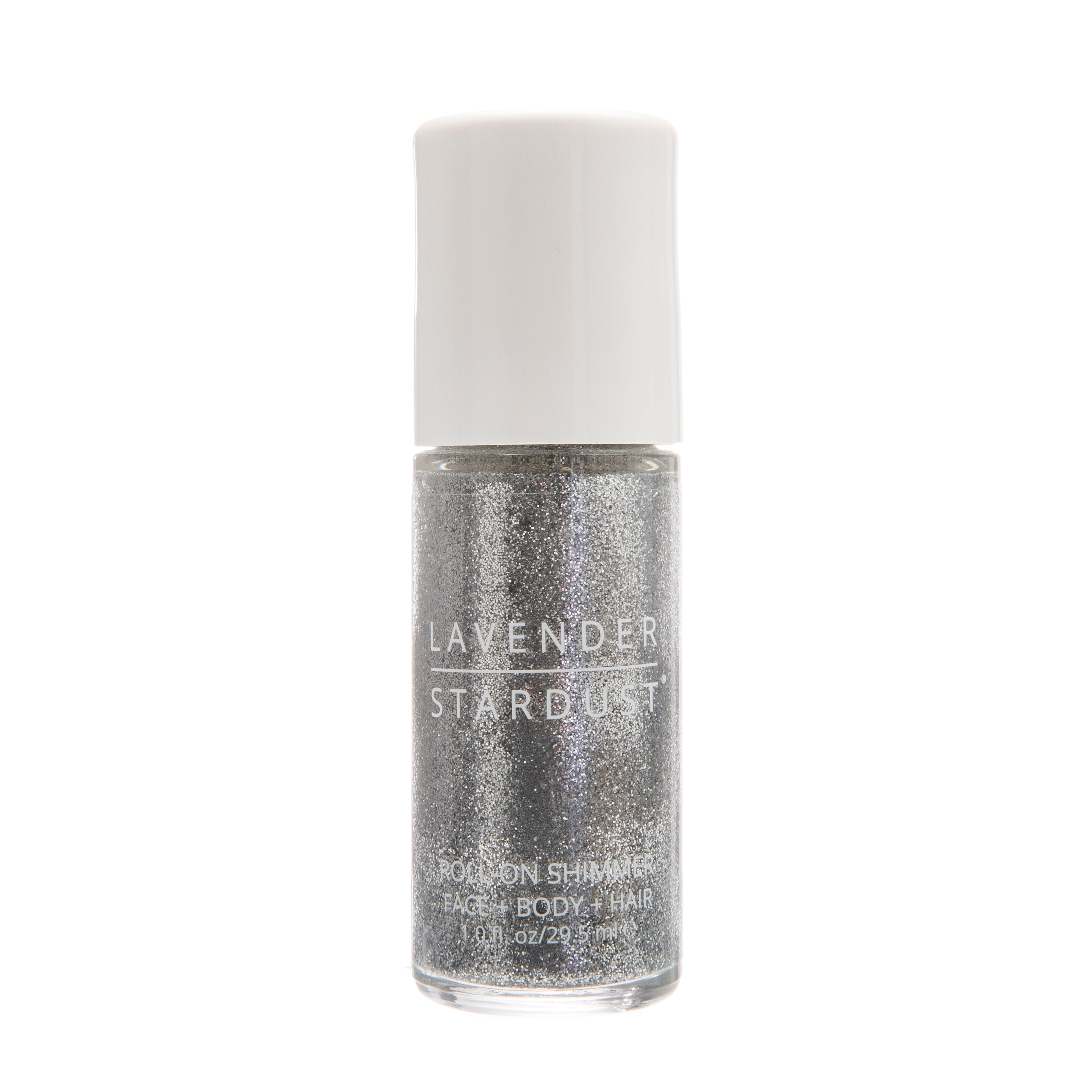 Roll-On Shimmer Galena