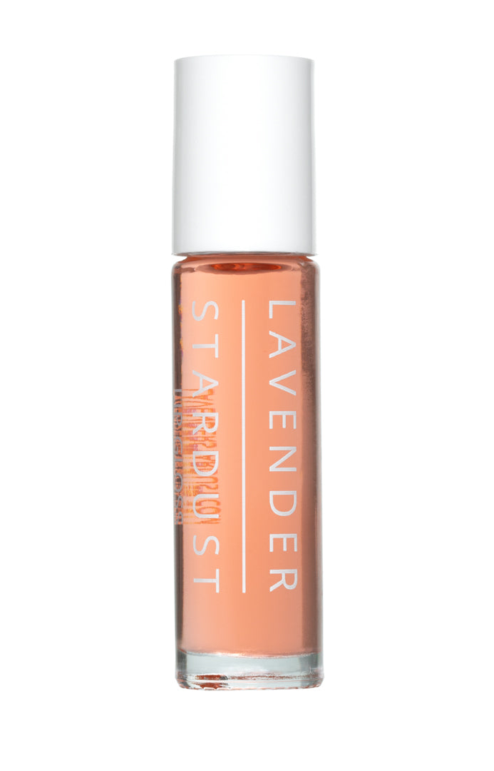 Mango - Rainbow Lip Gloss
