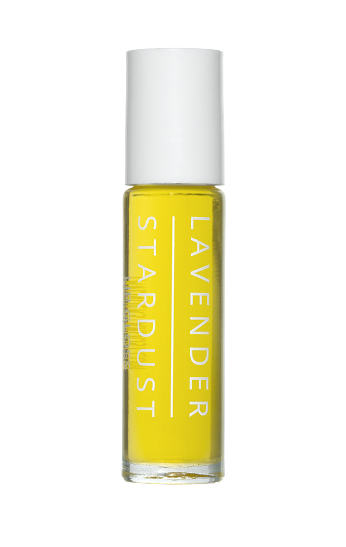 PINEAPPLE - RAINBOW LIP GLOSS
