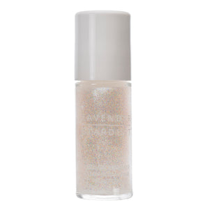 ROLL-ON BODY SHIMMER