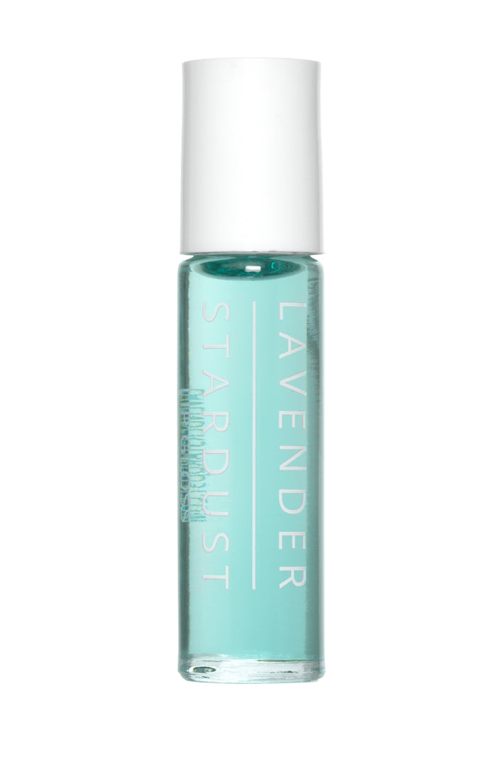 VANILLA - RAINBOW LIP GLOSS