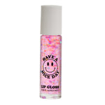Have A Nice Day Lip Gloss Pink Watermelon