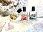 ROLL-ON PERFUME OIL TRIO
