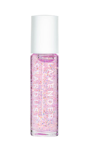 Kissing Glitter Lip Gloss Trio Box Set