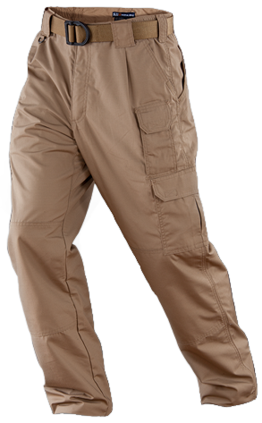 TSS  Tactical Pants
