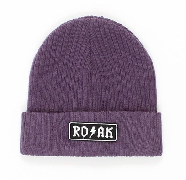 Accessoire Hiver Romy & Aksel - RSG00009.6