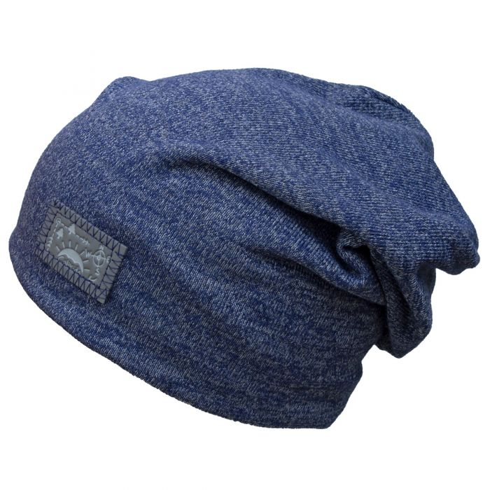 Tuque Calikids - S1804 Navy - Boutique Flos