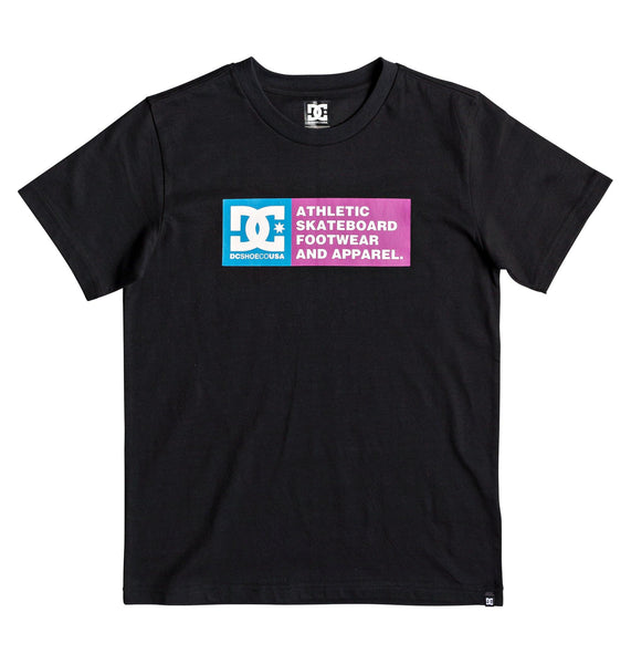 Chandail DC SHOES - EDBZT03316 KVJ0