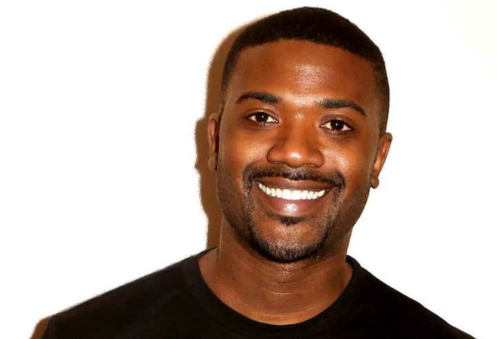 Ray J Just Made A Deal
