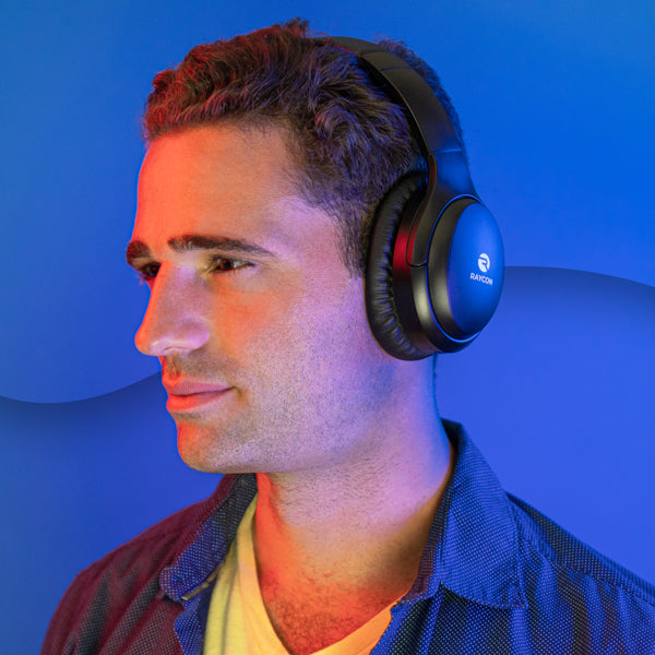 The Newest Tech: Great Audio with Killer Noise Cancellation