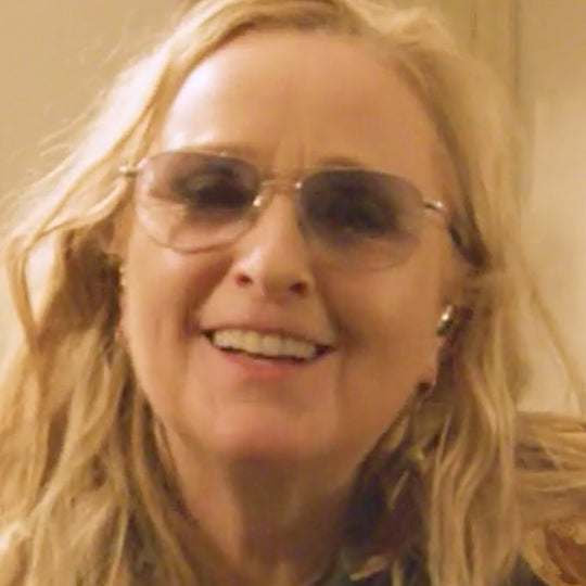 @melissa_etheridge